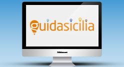 Local Ecommerce Guidasicilia