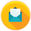 Soluzione Email Marketing Solution